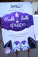 Walk the Talk 300dpi