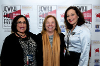 Jewish film fest opening night #2