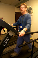 Sharp C.V. Cardiac Rehab..